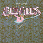Bee Gees Main Course LP 0602577970917 Worldwide Shipping