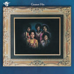 The Jackson 5 Greatest Hits LP 0602577974632 Worldwide