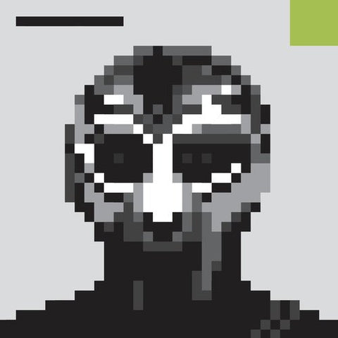 Madvillain Four Tet Remixes 12 0659457210212 Worldwide