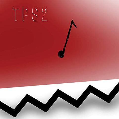Angelo Badalamenti Twin Peaks: Season Two Music And More