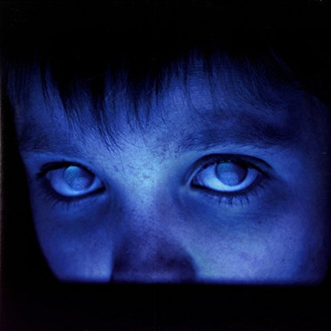 Porcupine Tree Fear Of A Blank Planet 2LP 0802644897714
