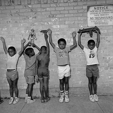 Nas NASIR LP 0602567816744 Worldwide Shipping