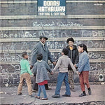 Donny Hathaway Everything Is Everything LP 4260019715821