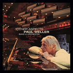 Paul Weller Other Aspects Live At The Royal Festival Hall