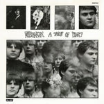 Prisoners A Taste Of Pink! LP 0029667001113 Worldwide