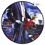 Yes Tormato (40th Anniversary Picture Disc) LP 0603497862368