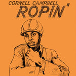 Cornell Campbell Ropin LP 8592735006232 Worldwide Shipping
