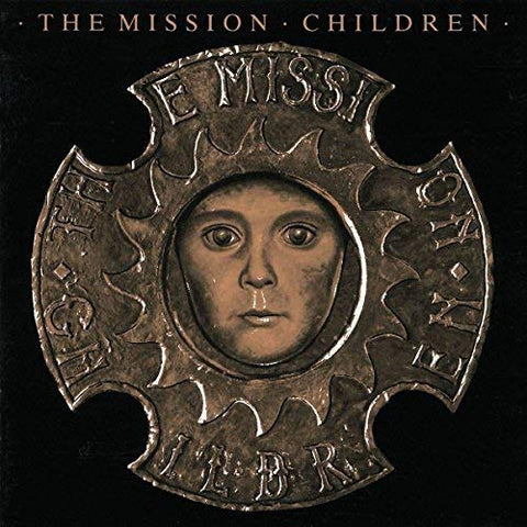 Mission Children LP 0602557430660 Worldwide Shipping