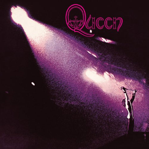 Queen Queen LP 0602547202642 Worldwide Shipping