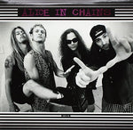 Alice In Chains Live In Oakland LP 0889397521387 Worldwide