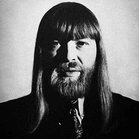 Plank Conny Who's That Man - A Tribute To Conny Plank LP