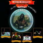 Bernie Worrell All The Woo In The World [180 gm vinyl] LP
