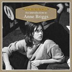 Anne Briggs An Introduction To... LP 5038622138417 Worldwide
