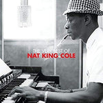 Nat King Cole The Very Best Of [2LP Gatefold 180g Vinyl] LP
