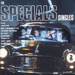 Specials The Singles LP 0946321823266 Worldwide Shipping