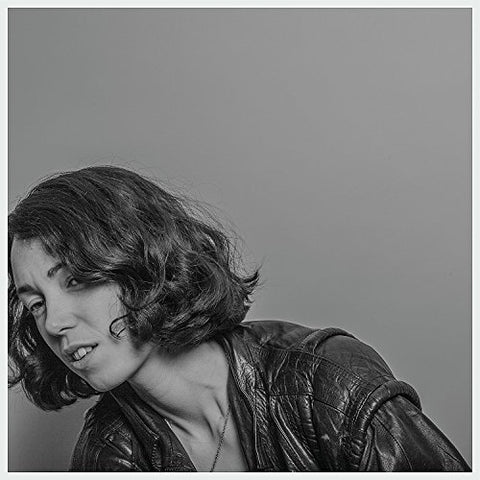 Kelly Lee Owens KELLY LEE OWENS LP 5053760027690 Worldwide