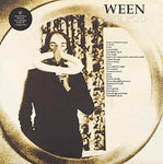 Ween The Pod 5LP 4015698018783 Worldwide Shipping