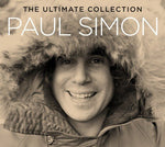 Paul Simon Paul Simon - The Ultimate Collection LP