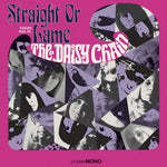 Daisy Chain Straight or Lame LP 0090771535818 Worldwide