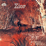 Zior Zior LP 5060672880015 Worldwide Shipping