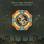 Electric Light Orchestra A New World Record LP 0888751752818