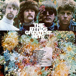 Byrds Byrds Greatest Hits [180 gm vinyl] LP 8719262000988