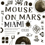 Mouse On Mars/Prefuse 73 MIAMI/DEATH BY BARBER PART 1 [7