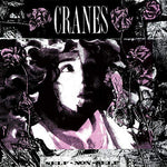 Cranes Self Non-Self [180 gm LP Vinyl] LP 8719262007017