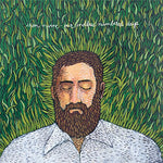 Iron & Wine Our Endless Numbered Days: LP 0098787063011