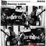 Denny Laine & The Electric String Band Live at the BBC 1967