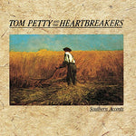 Tom Petty And The Heartbreakers Southern Accents LP