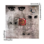 Siouxsie & The Banshees Through The Looking Glass LP