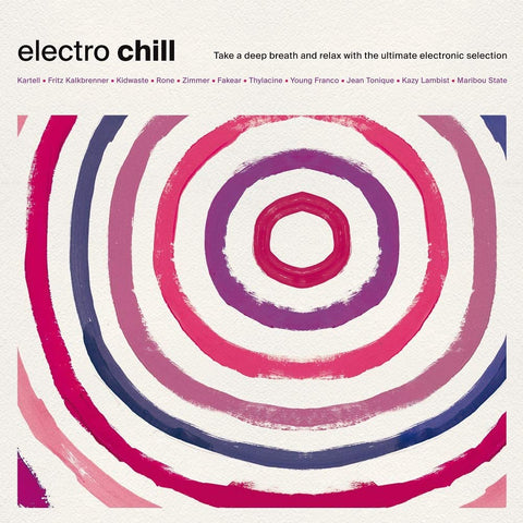 Electro Chill