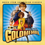 Austin Powers in Goldmember (RSD Oct 24th)