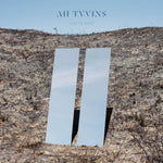 All Tvvins Just To Exist Sister Ray