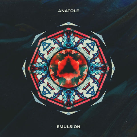 Anatole Emulsion Sister Ray