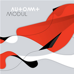Automat Modul 2LP Worldwide Shipping