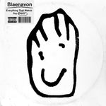 Blaenavon Everything That Makes You Happy 5056167113324