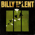 Billy Talent Billy Talent III Limited LP 8719262013223