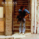 Bob Dylan Street Legal Sister Ray