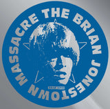 Brian Jonestown Massacre Sister Ray
