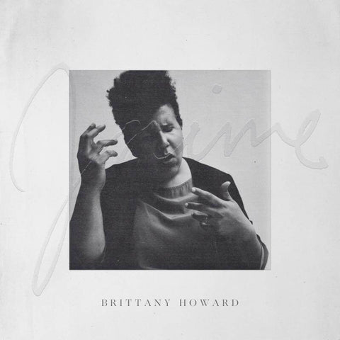 Brittany Howard Jaime Sister Ray