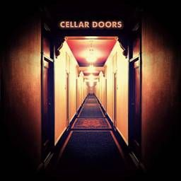 Cellar Doors Sister Ray