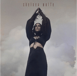 Chelsea Wolfe Birth Of Violence Sister Ray