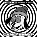 Dance System Wind Em Up Sister Ray