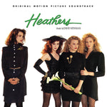 David Newman Heathers OST Sister Ray