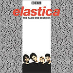 Elastica BBC Sessions Sister Ray