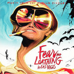 Fear And Loathing In Las Vegas OST Sister Ray