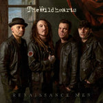 Wildhearts Renaissance Men Sister Ray