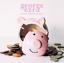 George Ezra Pretty Shining People Sister Ray